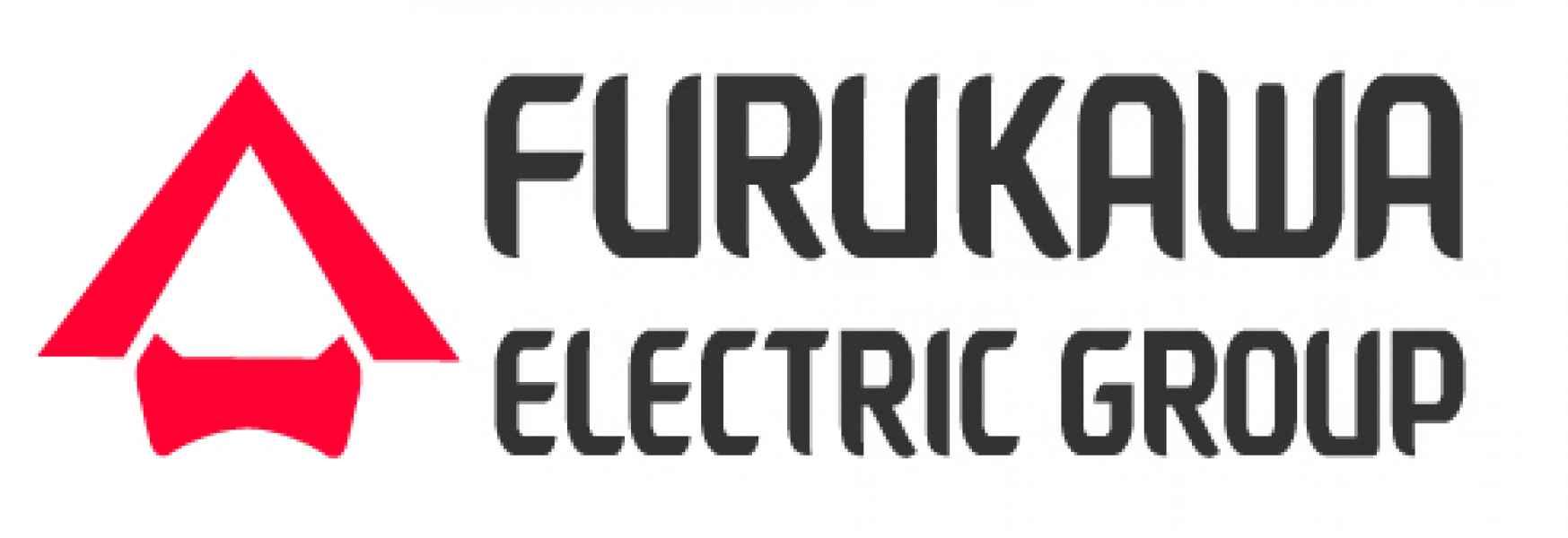 Furukawa Electric logo