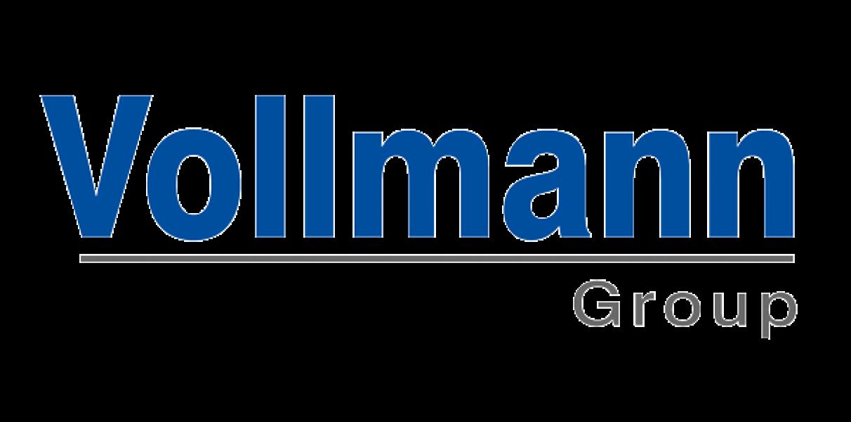 Logo Vollmann